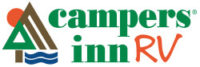Testimonial – Campers Inn