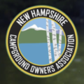 Testimonial – New Hampshire Campground Owners Association