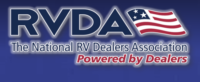 Testimonial – National RV Dealer's Association
