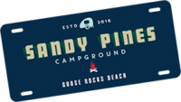 Testimonial – Sandy Pines Campground