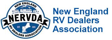 New England RV Dealers Association
