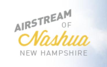 Airstream of Nashua
