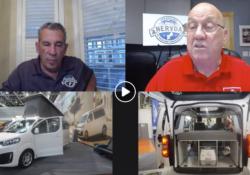 Podcast 041 – Caravan Salon