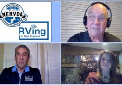 Podcast 096 – Normandy Farm's Marcia Galvin Returns