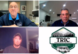 Podcast 116 – The Role of the Independent/Mobile RV Tech