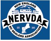 New England RV Dealers Association