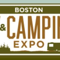 Boston RV & Camping Expo