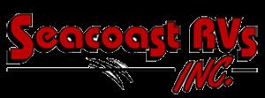 seacoast rv